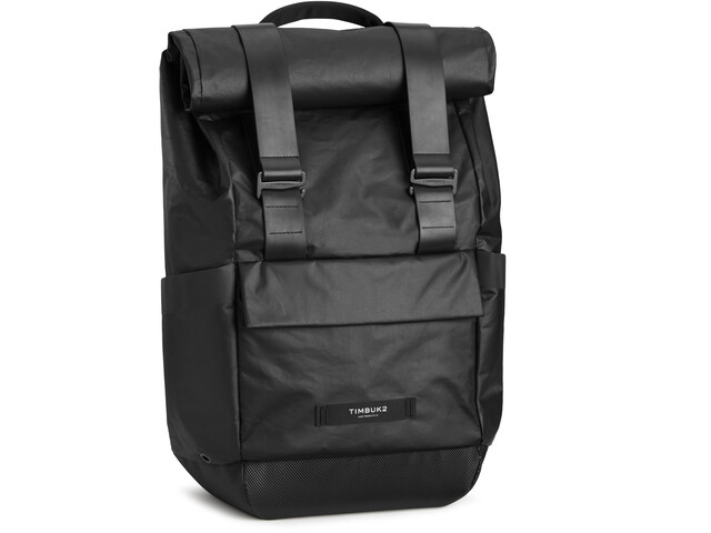 Timbuk2 Deploy Convertible Sac 28L, jet black